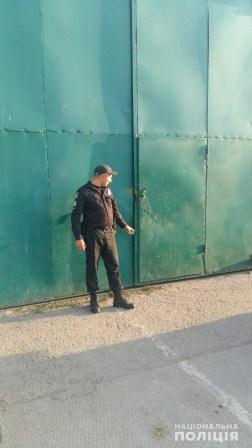 На Миколаївщині застреленим знайшли кандидата у народні депутати
