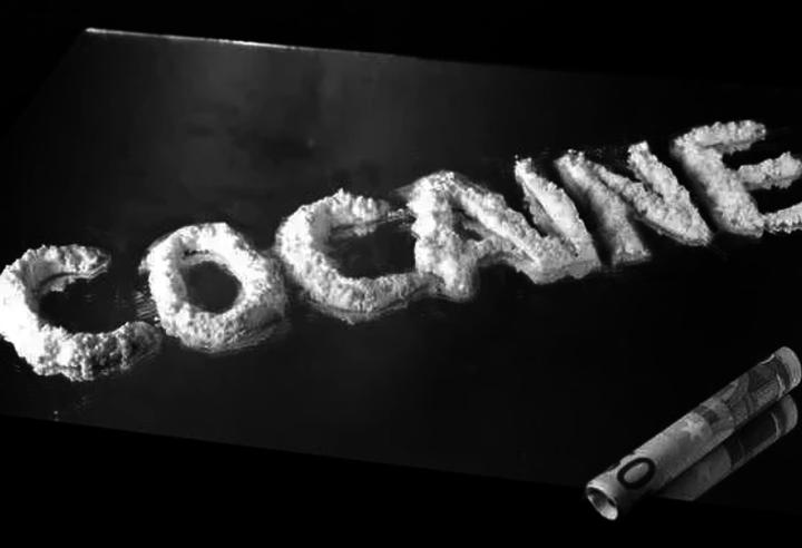 На східне узбережжя Філіппін викинуло пакетів з кокаїном на кілька мільйонів доларів