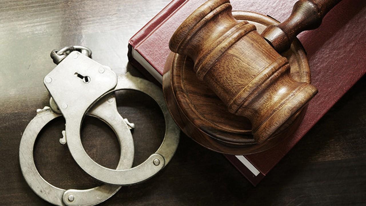 Розпочали кримінальне провадження щодо поліцейських, які не забезпечили належну охорону ув'язненого
