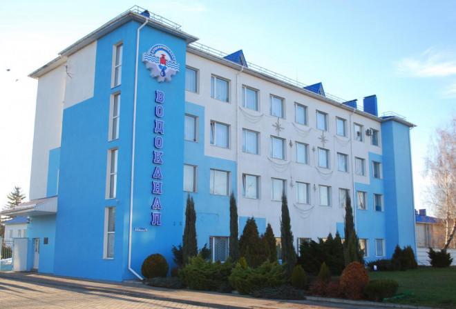 Звідки у КП «Луцькводоканал» борги за електроенергію