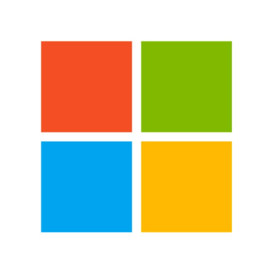 25-річний українець обікрав «Microsoft» на 10 мільйонів доларів