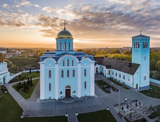 На День міста з Володимира-Волинського органузіють додаткові автобусні рейси