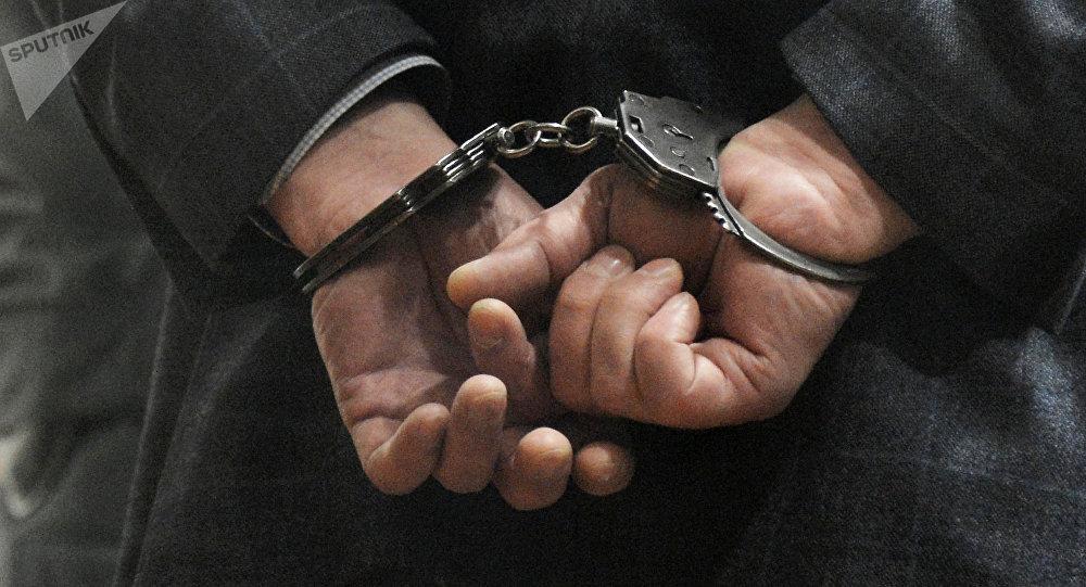 На Волині поліцейські затримали 33-річного автомобільного злодія