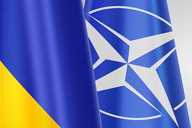 Збройні сили України заради НАТО відмовляться від радянської зброї