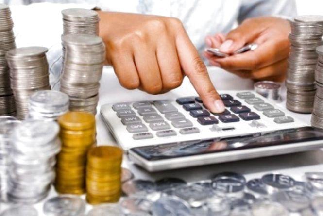 Волинські платники ПДВ спрямували до держбюджету понад один мільярд гривень
