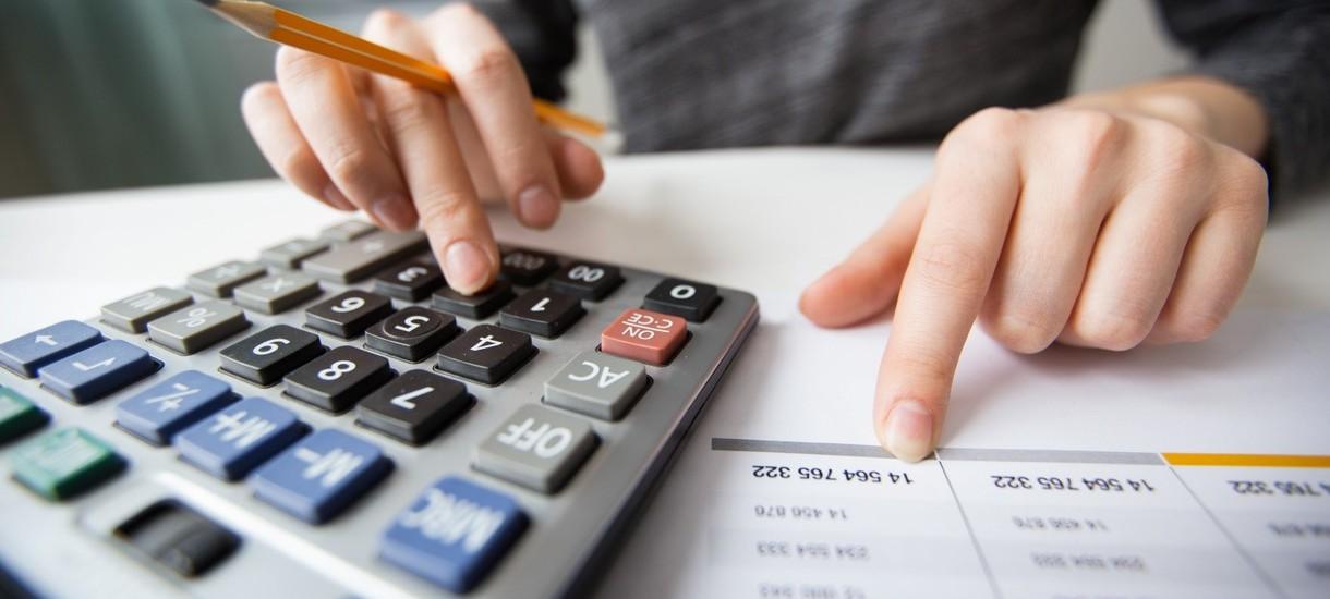 Понад мільярд гривень податкових платежів до бюджету волиняни сплатили у червні