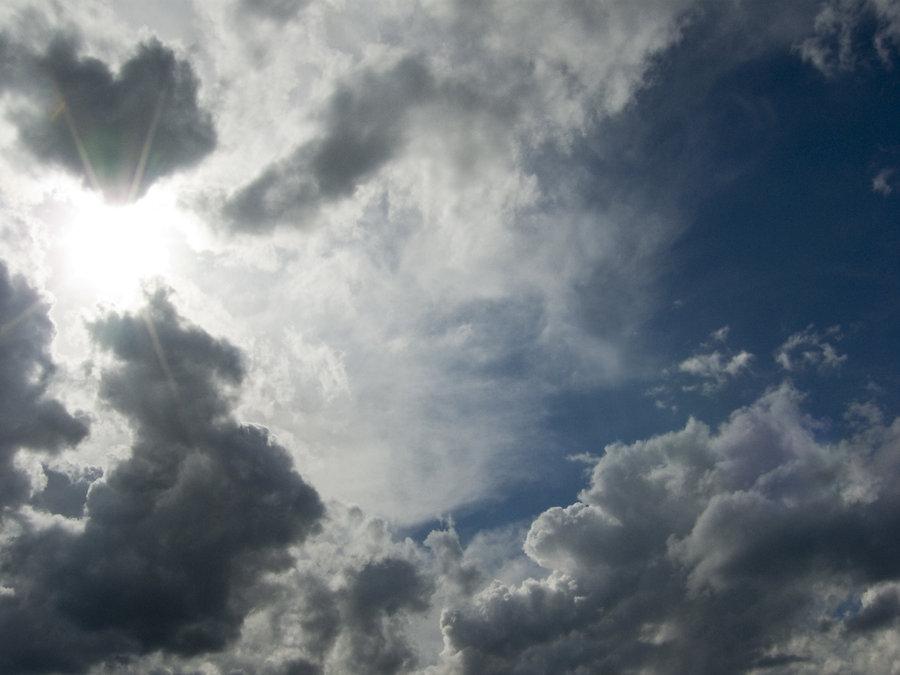 Погода у Луцьку завтра, 14 вересня