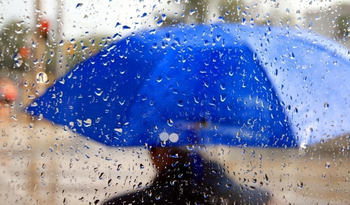 Погода у Луцьку в середу, 17 липня