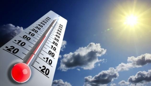 Погода у Луцьку в четвер, 18 липня
