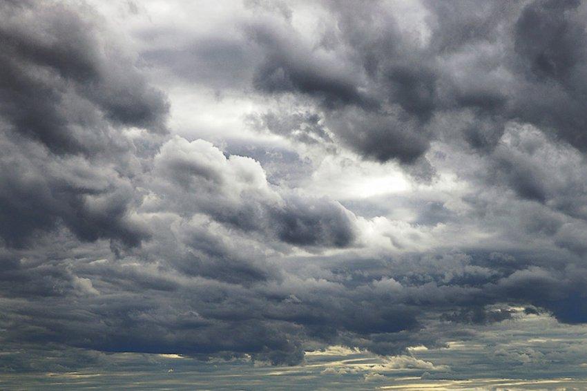 Погода у Луцьку в суботу, 3 серпня