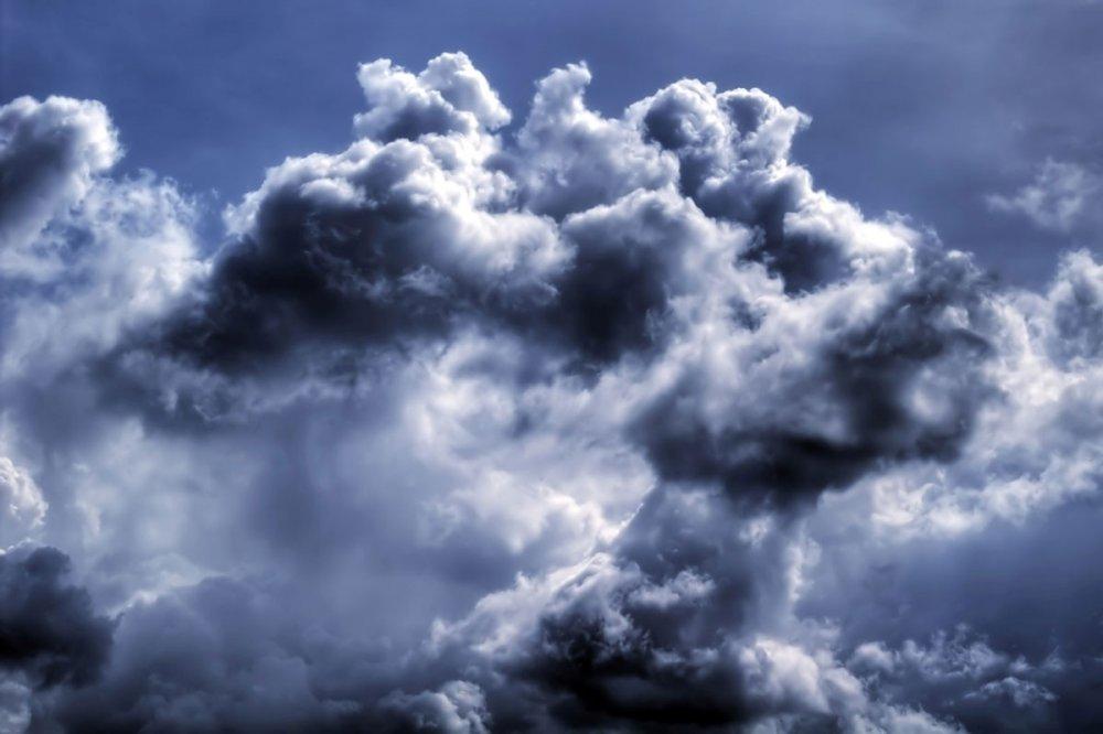 Погода у Луцьку в середу, 1 січня