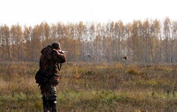 На Волині склали 184 протоколи про порушення правил полювання