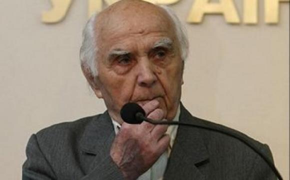 Помер один із найактивніших членів ОУН і УПА