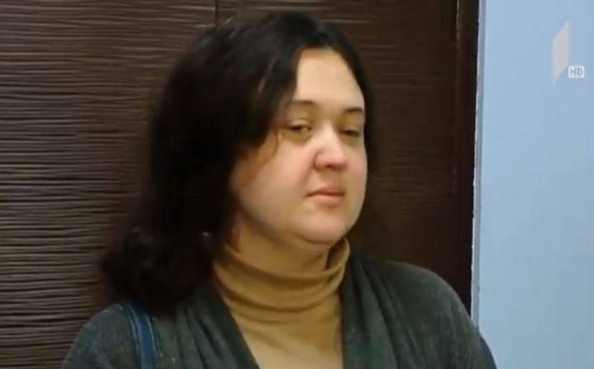 Суд Грузії звільнив українку, яку підозрювали у торгівлі дітьми
