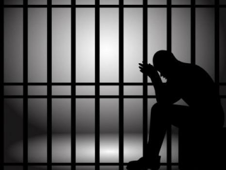 Волинянин втрапив за ґрати на шість років за угон мотоцикла