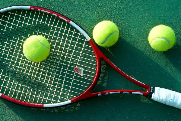 Українська тенісистка вийшла до півфіналу найпрестижнішого тенісного турніру
