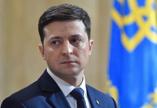 Зеленський хоче легалізувати азартні ігри в Україні