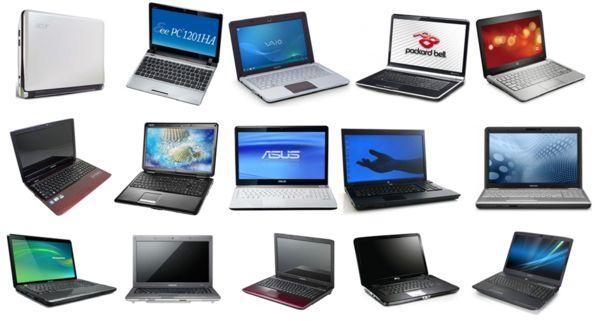 Для луцьких шкіл придбають 240 ноутбуків
