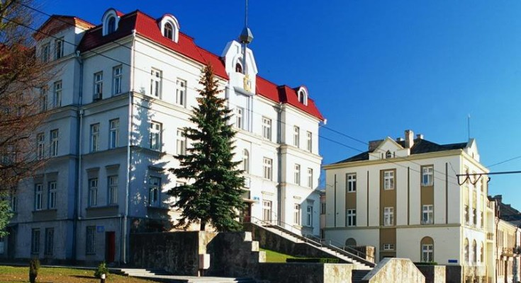У Луцьку відбудеться позачергове засідання виконавчого комітету