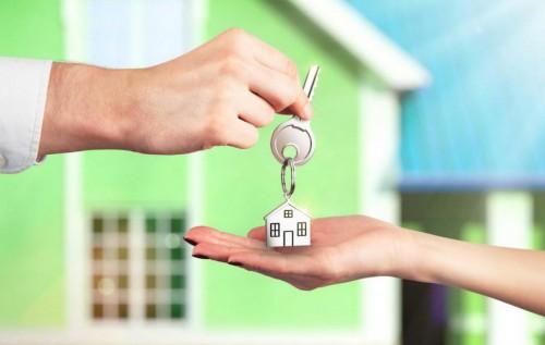 Як впливають сезони на ринок нерухомості