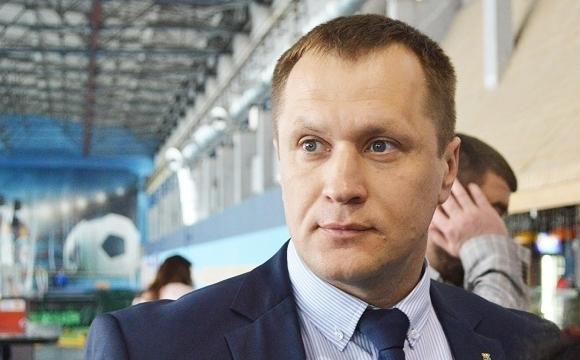 Депутата Луцькради скоро звільнять з посади