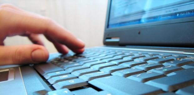 Сплатити податок на майно на Волині можна через «Електронний кабінет»