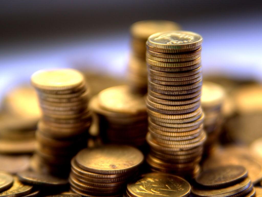 На Волині до бюджетів усіх рівнів надійшло майже 4 мільярди гривень податків і зборів