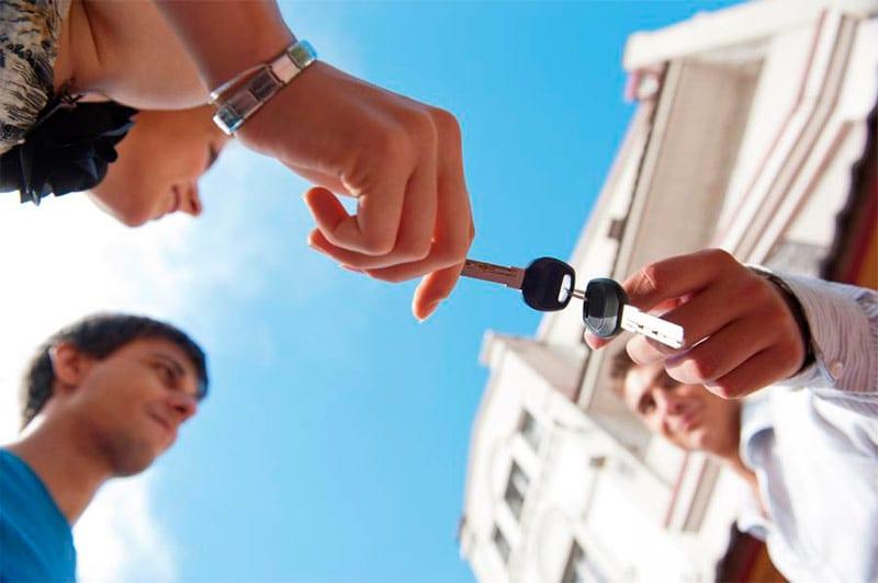 Дві корисні поради при продажі житла