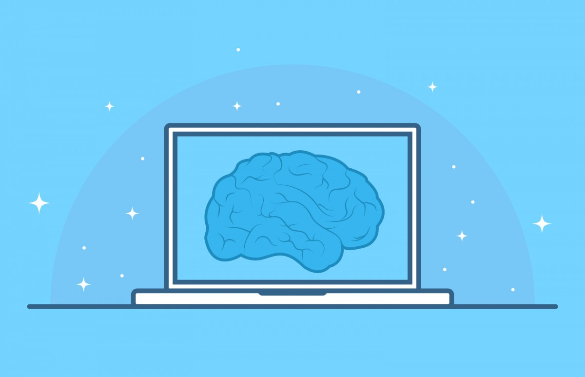«Facebook» фінансує експеримент з читання розуму*