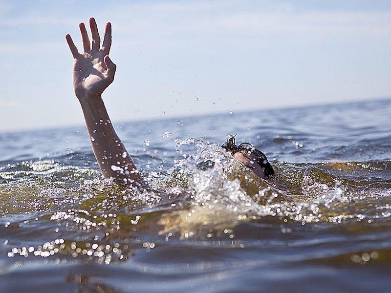 За тиждень на Волині втопилися чотири людини