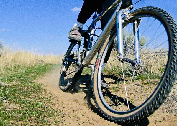 У Ковелі відбудеться велопробіг