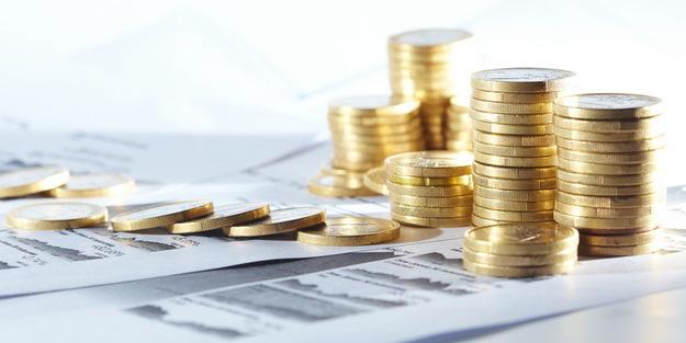 До кінця 2020 року в Україні ліквідують 83 банки