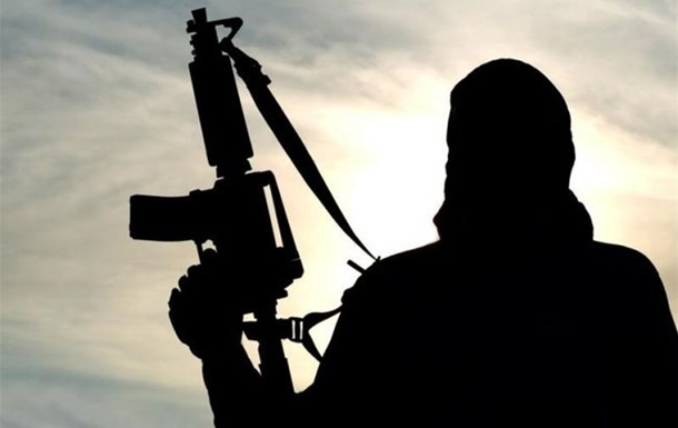 На Волині засудили чоловіка, який фінансував терористів на Сході України