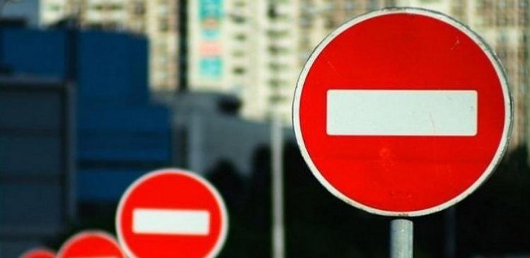 У Луцьку незабаром відновлять рух на перехресті вулиць Ківерцівська та Карпенка-Карого