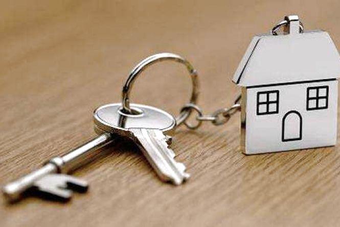 Чи впливають квартиранти на продаж квартири