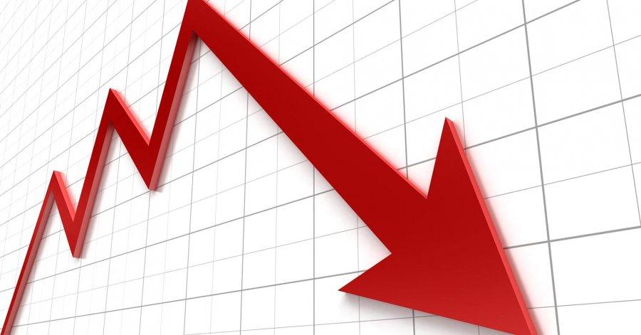 Індекс споживчих цін на Волині у липні