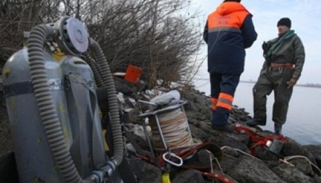 Топ-100 найбільших підприємств-забруднювачів води в Україні