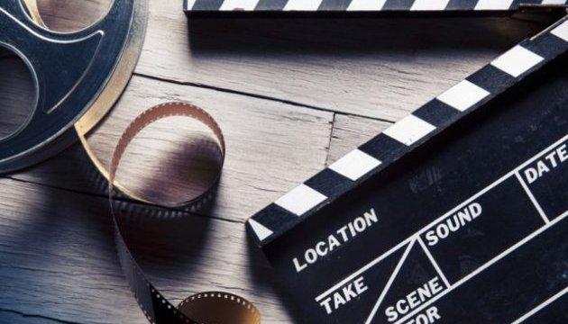 У місті на Волині відбудеться кінофестиваль «За Україну, за її волю»