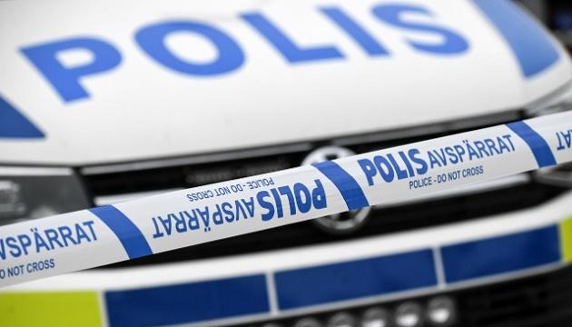 У Швеції розшукують двох українців за підозрою у вбивстві