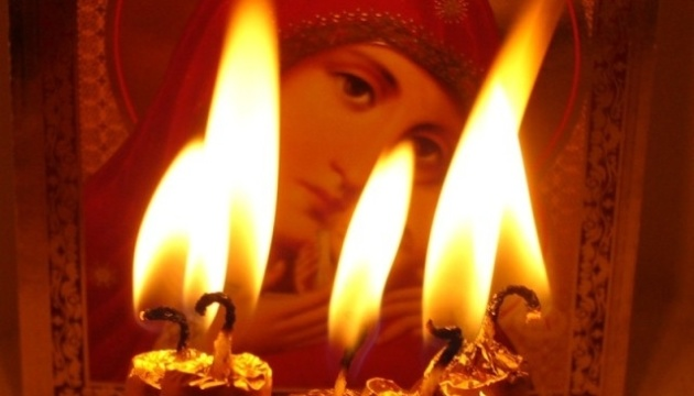 На Миколаївщині попрощалися з наймолодшим морпіхом, загиблим на Донбасі