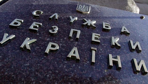 Колишні бранці терористів розповіли про катівні «ЛНР»
