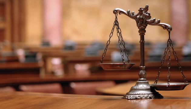 На Волині судитимуть чоловіків, які надали неправдиві свідчення щодо злочина