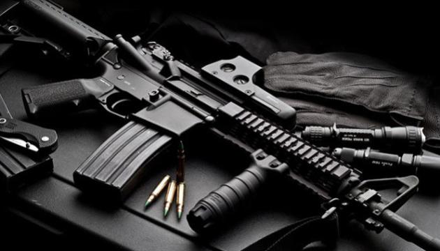 У Португалії затримали одного з найбільших торговців зброєю у світі
