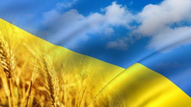 Як у Луцьку святкуватимуть День Незалежності України