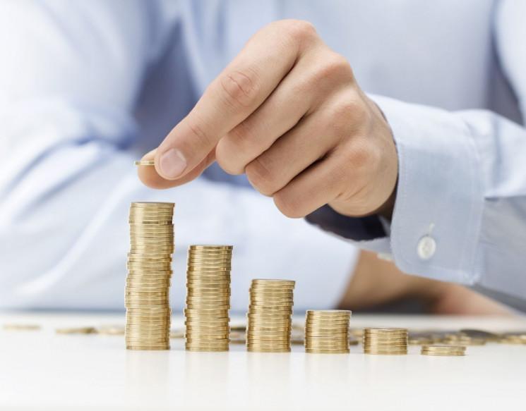 Митниця Волині адмініструвала понад один мільярд гривень доходів державного бюджету