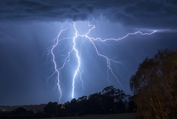 Погода у Луцьку завтра, 14 серпня