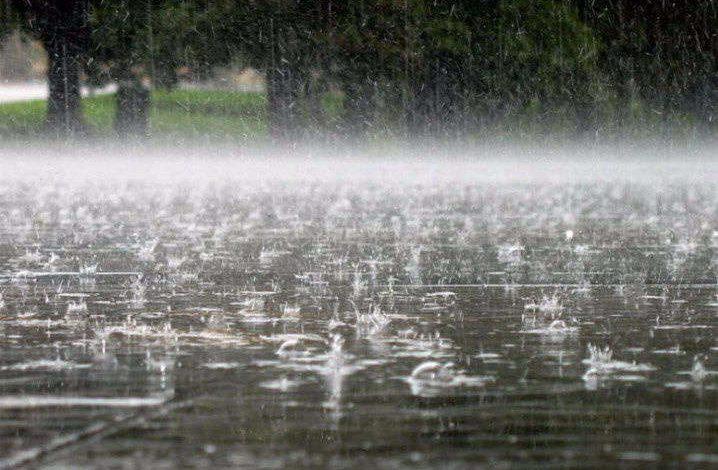 Погода у Луцьку завтра, 10 грудня