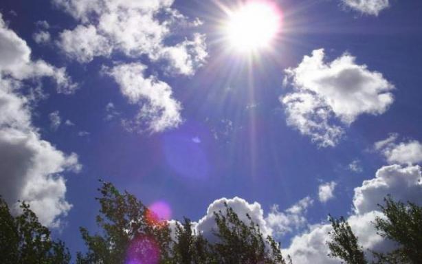 Погода у Луцьку на завтра, 2 вересня