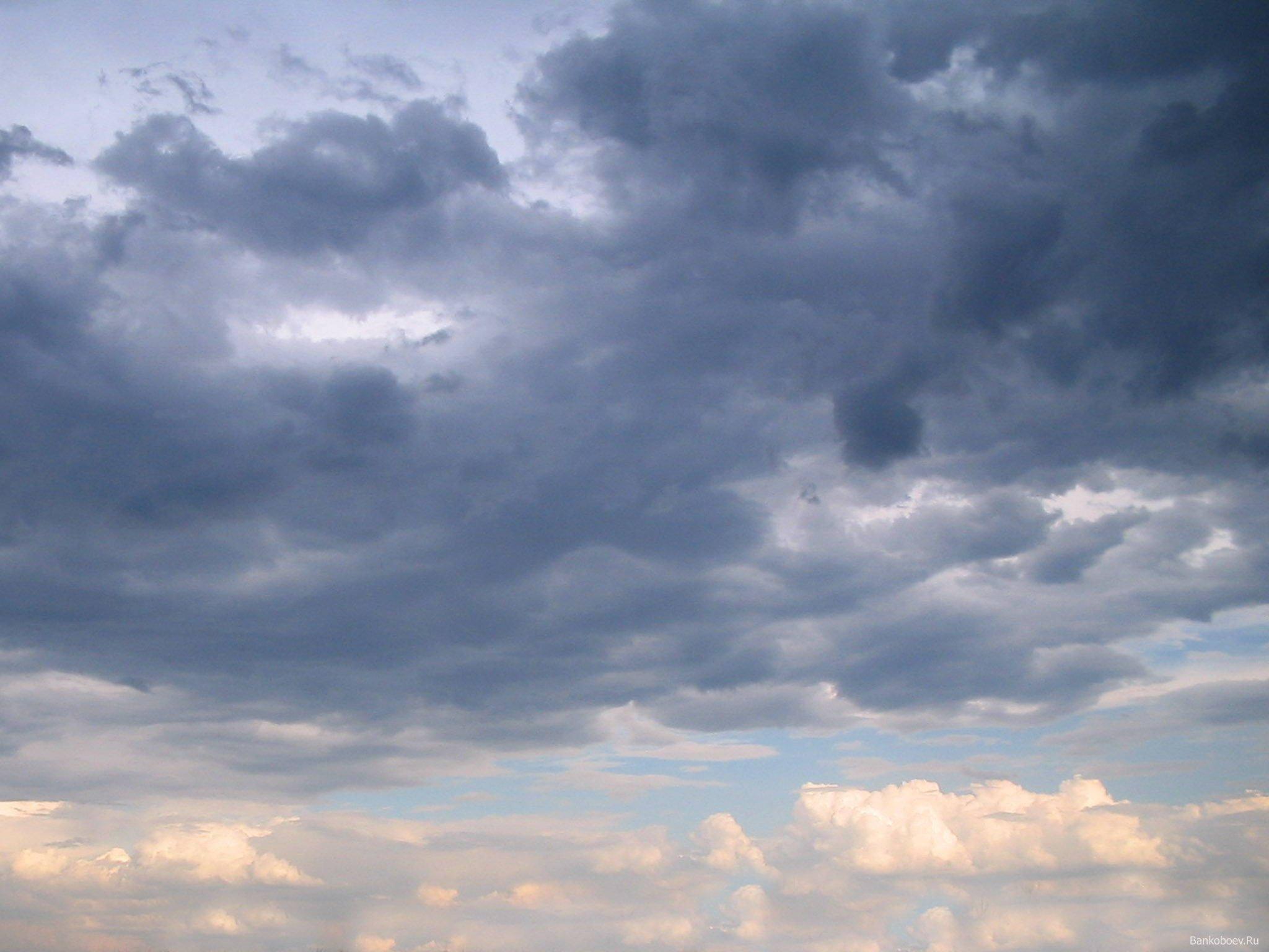 Погода у Луцьку сьогодні, 22 вересня