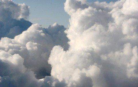 Погода у Луцьку завтра, 25 вересня